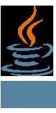Скачать бесплатно Java7 на freeprogramms.ucoz.ru