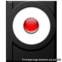 Скачать бесплатно Punto Switcher на freeprogramms.ucoz.ru